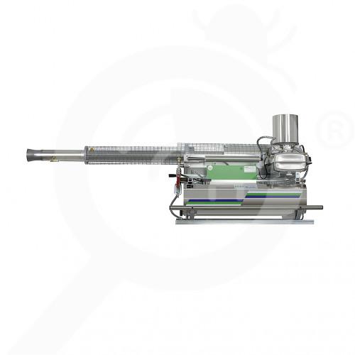 it igeba sprayer fogger tf w 95 hd l - 0, small