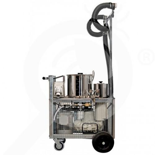 it igeba sprayer fogger u 15 e 5 - 0, small
