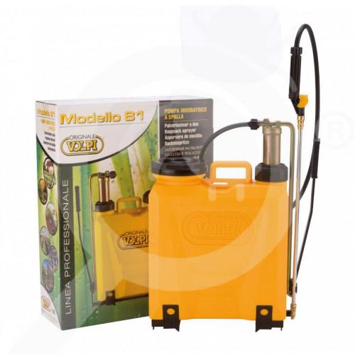 it volpi sprayer fogger uni 15 copper pump - 0, small