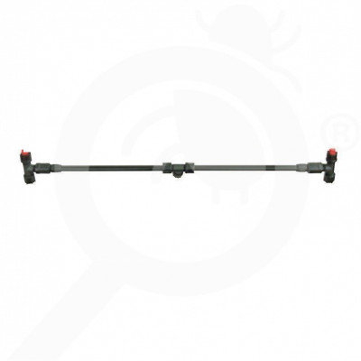 eu solo accessories 60 cm bar 2 nozzles sprayer - 3