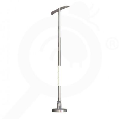 eu doa hydraulic tools special unit xt1 nano k0276 - 0