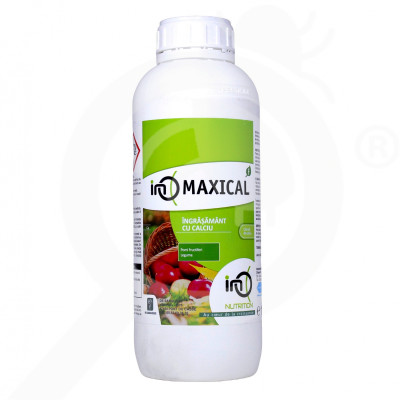 eu de sangosse fertilizer ino maxical 1 l - 1