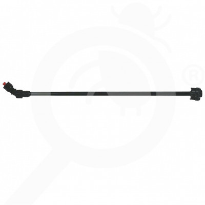eu solo accessories 50 cm lance sprayer - 3