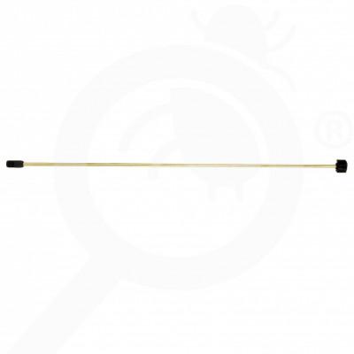 eu solo accessories 75 cm brass lance sprayer - 3
