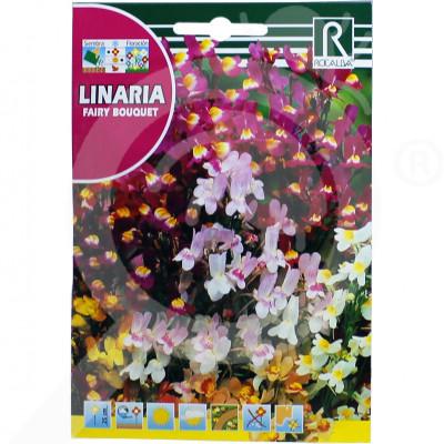 eu rocalba seed fairy bouquet 2 g - 0