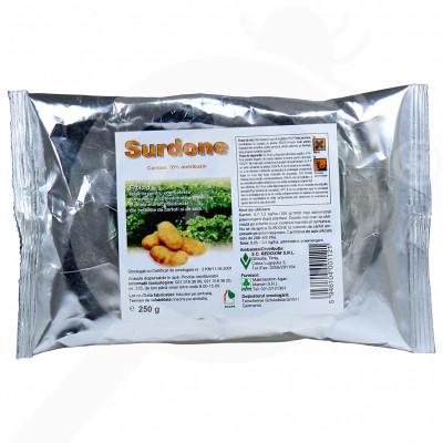 eu adama herbicide surdone 70 wg 1 kg - 2