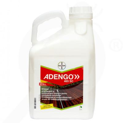 eu bayer erbicid adengo 465 sc 5 litri - 1