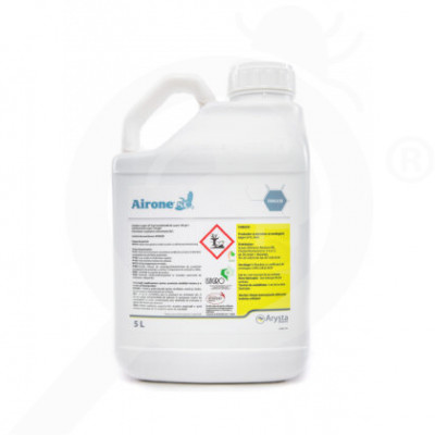 eu isagro fungicide airone sc 5 l - 0