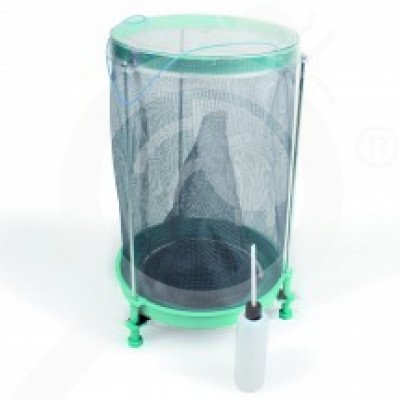 eu frowein 808 trap all in one fly wasp - 1