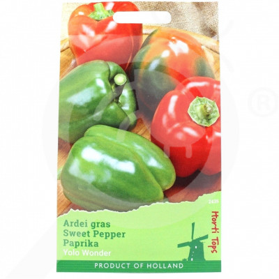 eu pieterpikzonen seed yolo wonder 1 5 g - 1