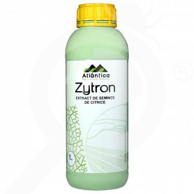 Zytron, 1 litre