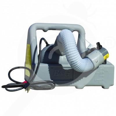 eu bg sprayer fogger flex a lite 2600 48 - 2