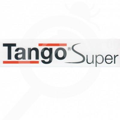 Tango Super, 5 litres
