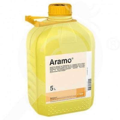 Aramo 50 EC, 1 litre
