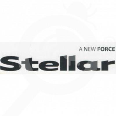 Stellar 4, 5 litres