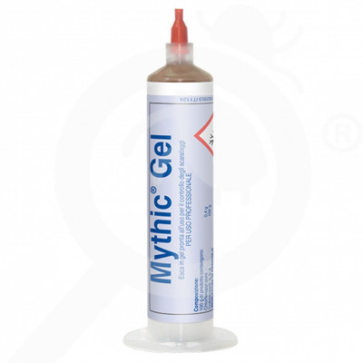 eu basf insecticide mythic gel 30 g - 0