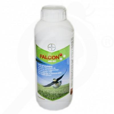 eu bayer fungicid falcon 460 ec 5 litri - 1