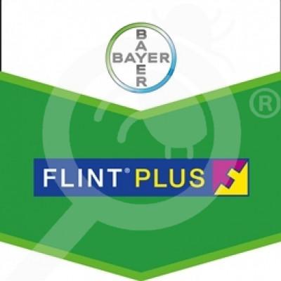eu bayer fungicid flint plus 64 wg 6 kg - 1