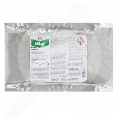 eu bayer fungicid mikal flash 500 g - 1