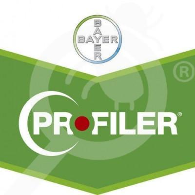 eu bayer fungicid profiler 71 wg 6 kg - 1
