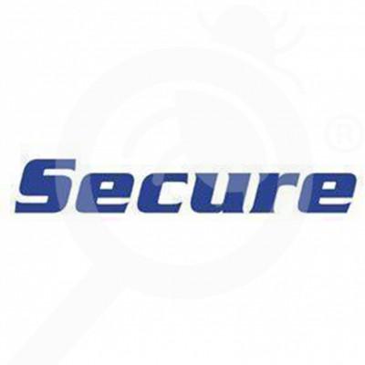 Secure WG, 1 kg