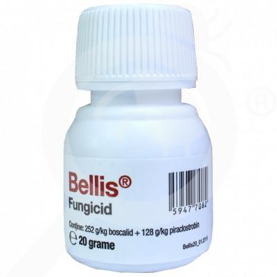 eu basf fungicide bellis 20 g - 1