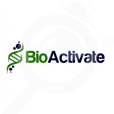 eu jh biotech fertilizer bio activate 100 ml - 0