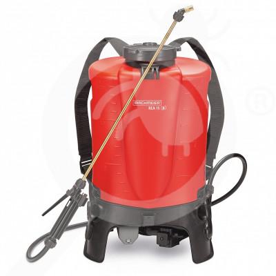 eu birchmeier sprayer fogger rea 15 az1 - 8