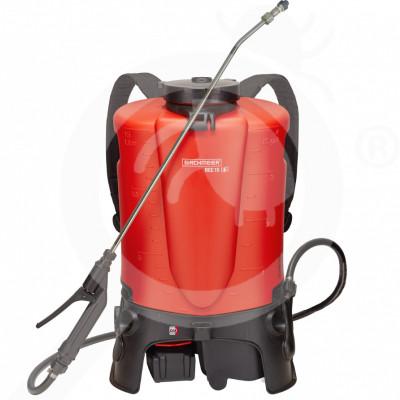 eu birchmeier sprayer fogger rec 15 pc4 - 1