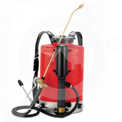 eu birchmeier sprayer fogger flox 10 - 0