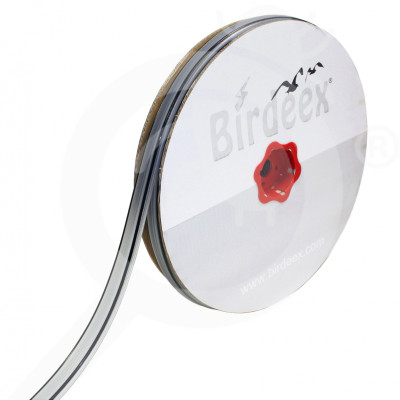 birdeex repellent electric tape - 4