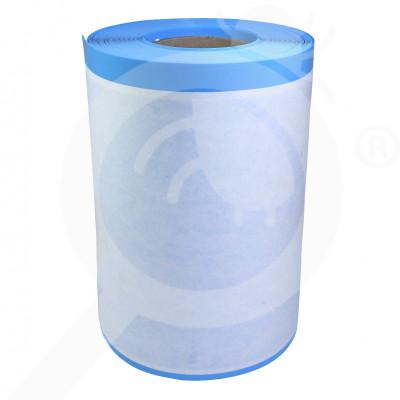 eu agrisense trap maxi roll blue sticky - 4