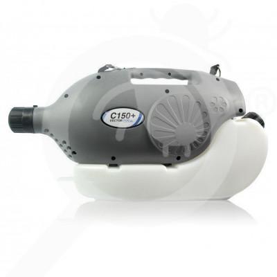 eu vectorfog sprayer fogger c150 plus - 5