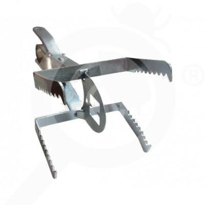 eu windhager trap wuhlmausfalle - 0