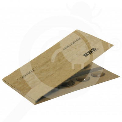catchmaster trap bds - 1
