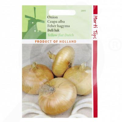 eu pieterpikzonen seed noordholandse 2 g - 1