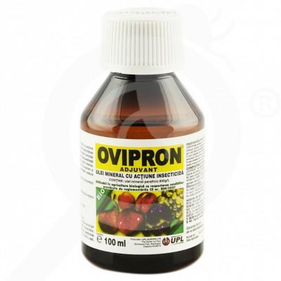 eu cerexagri insecticid agro ovipron 100 ml - 1