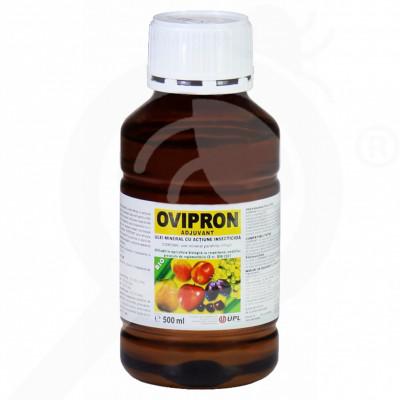 eu cerexagri insecticid agro ovipron 500 ml - 1