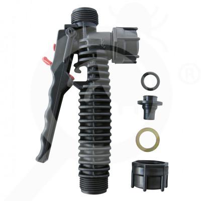 eu solo spare parts complete handle sprayers - 4