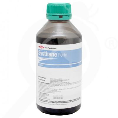 eu dow agro sciences fungicid systhane forte 1 litru - 2