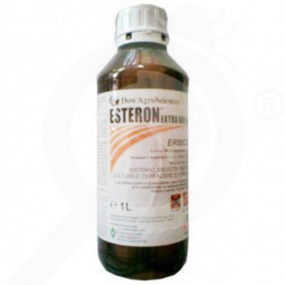 eu dow agro sciences erbicid esteron extra 600 ec 1 litru - 1