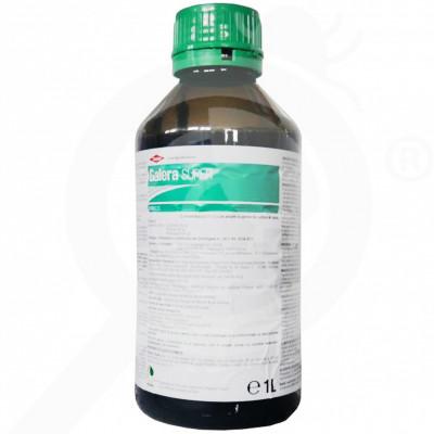 eu dow agro sciences erbicid galera sl 1 litru - 1
