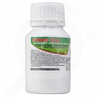 eu dow agro herbicide turbo flo 250 ml - 3
