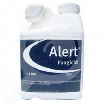 eu dupont fungicid alert 5 litri - 1
