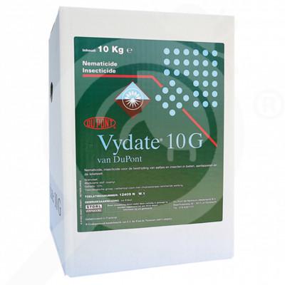 eu dupont insecticid agro vydate 10 g 10 kg - 1