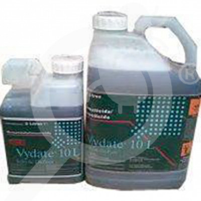 eu dupont insecticid agro vydate 10 l 1 litru - 1