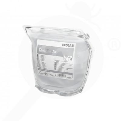 eu ecolab detergent oasis pro air 2 l - 1