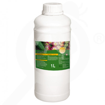eu russell ipm insecticide crop fizimite 1 l - 1
