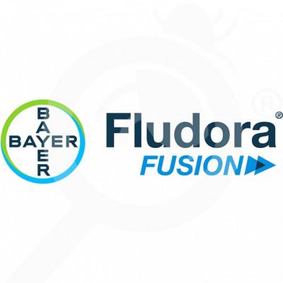 eu bayer insecticide fludora fusion 80 g - 0