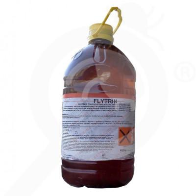 eu colkim insecticid flytrin 5 litri - 0